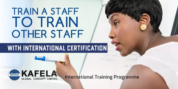 Train-An-In-House-Staff-to-Train-Other-Staff1 OPPORTUNITY: Train An In-House Staff to Train Other Staff